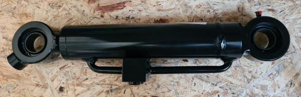Entastungsmesserzylinder H415 unten