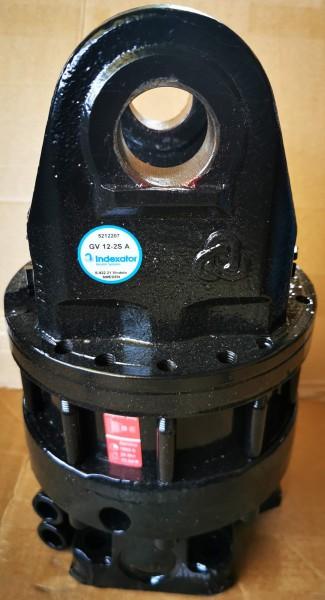 Rotator Indexator GV12-2SA renoviert