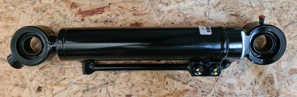 Entastungsmesserzylinder H415 oben