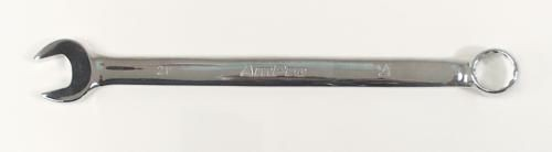 Ringmaulschlüssel AMPRO lang 16 mm