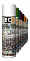 Ultra-Marker ECS 500 ml dunkelblau