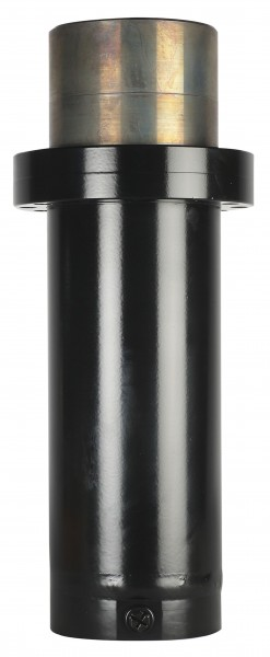 Schwenkzylinder JD CH8
