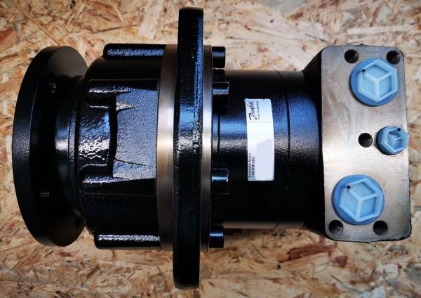 Walzenmotor Danfoss TMTHW400