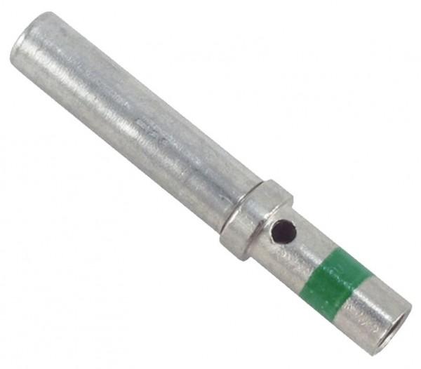 DEUTSCH Kabelhülse 16 gedreht 2,0 mm²