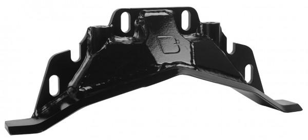 Kopfmesser PONSSE H7/H8