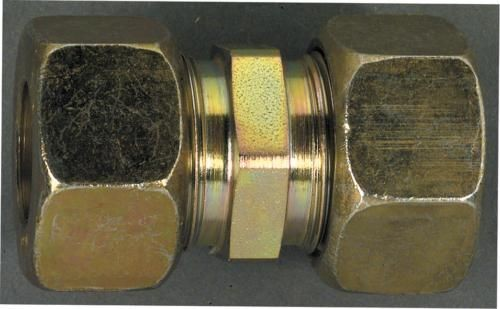 Adapter 22-L - M30