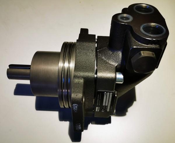 Sägemotor Parker F11-19SC-H