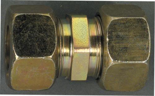Adapter 12-L - M18