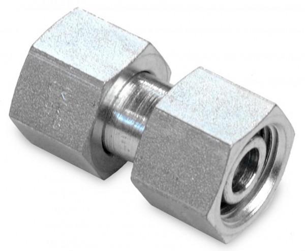 Adapter S08 M16