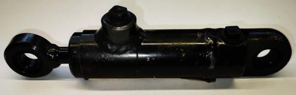 Hydraulikzylinder 762