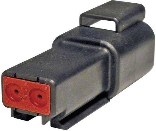 Steckergehäuse DT04-2P-CE02