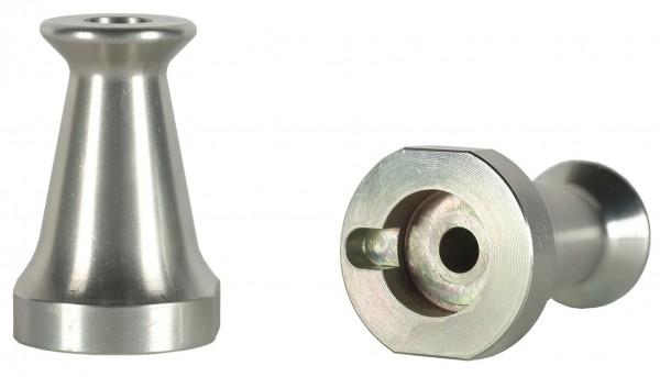 Kettenfänger PONSSE 65 mm