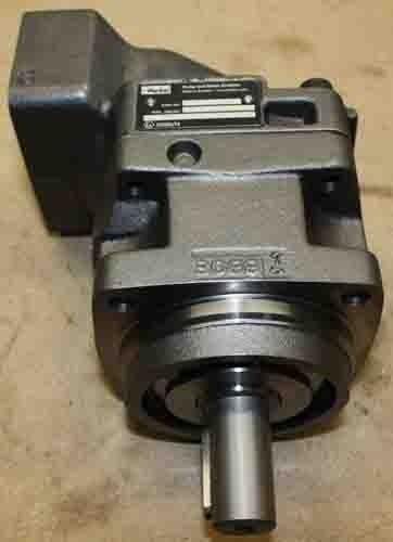 Sägemotor Parker F12-30 SuperCut LM