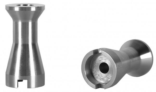 Kettenfänger SuperCut 65 mm
