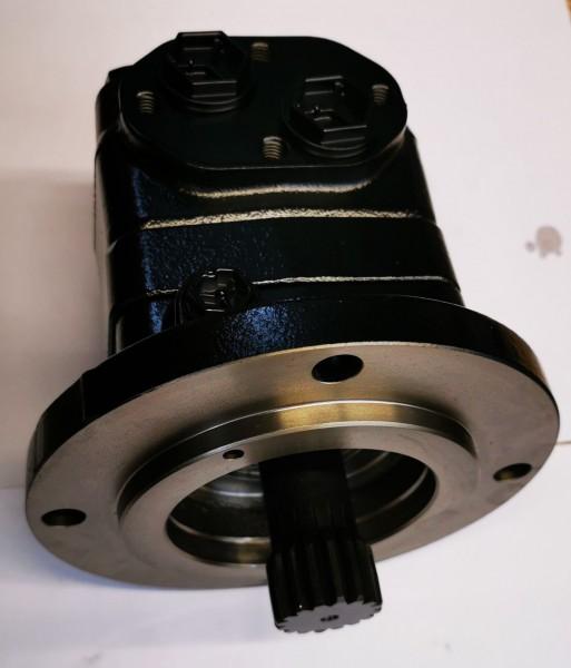 Schwenkmotor Danfoss OMTS 315HD