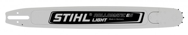 "Stihl Rollomatic ES light 3/8"" 80 cm 105 TG 1,6 mm"