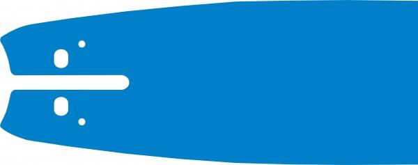 """IGGESUND BlueLine 27"""" 80 cm 2,0 WM Ponsse"""