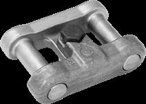 OLOFSFORS Bandschloss 22x90