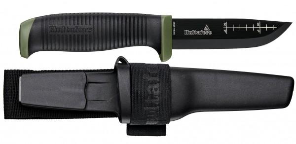 Outdoor Messer Hultafors OK4 220 mm