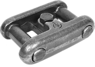 OLOFSFORS Bandschloss 28x125
