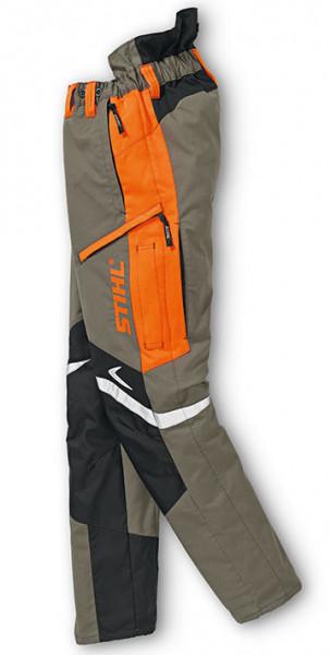 Schnittschutzbundhose Stihl Function Ergo