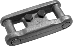 OLOFSFORS Bandschloss 28x175