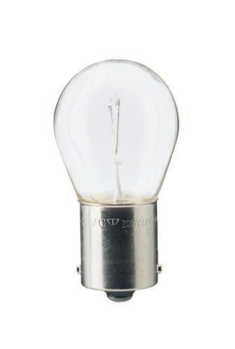 Glühbirne Philips 12V 21W