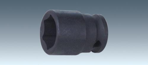 """Druckluftsteckschlüsseleinsatz 19 mm 1/2"""""""